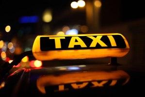 taxi-620