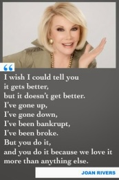 Joan Rivers quote jpeg 4.4-