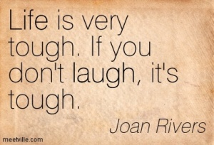 Quotation-Joan-Rivers-life-laugh-Meetville-Quotes-107159